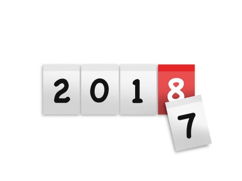 2017/2018 - forrás: google.com