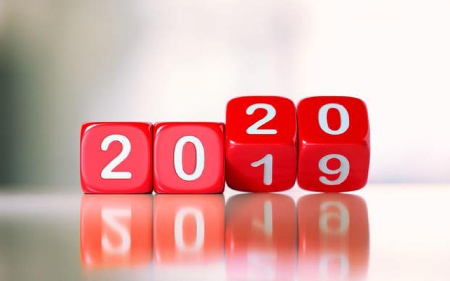 2019-2020 év. - forrás: