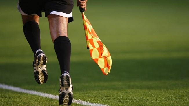 Újpest FC - forrás: