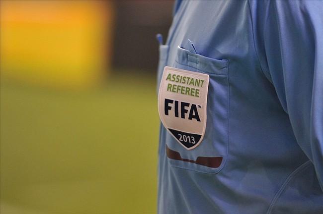 FIFA kék mez - forrás: fifa.com
