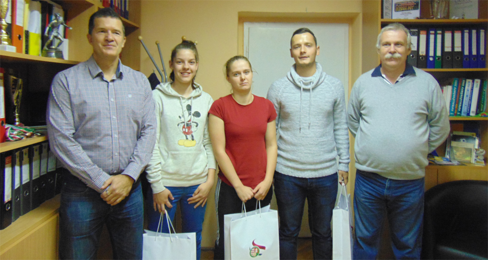 Baranya - tanfolyam támogatás - forrás: baranya.mlsz.hu