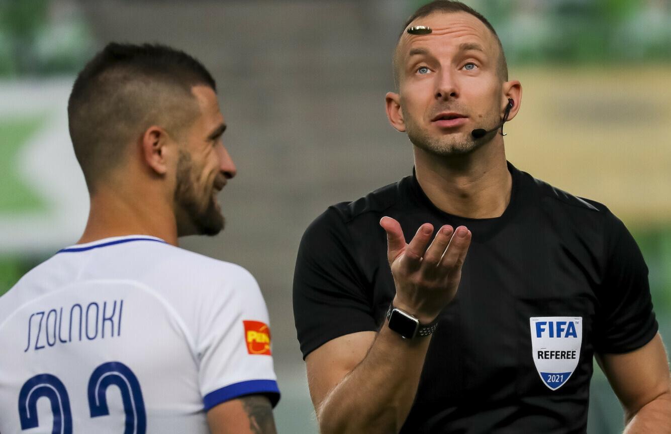 Paksi FC - forrás: mlsz.hu