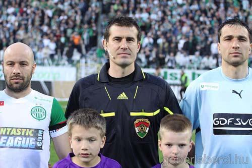 Iványi derbi - forrás: focimagazin.hu