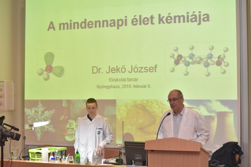 dr. Jekő József - forrás: szabolcsjb.hu