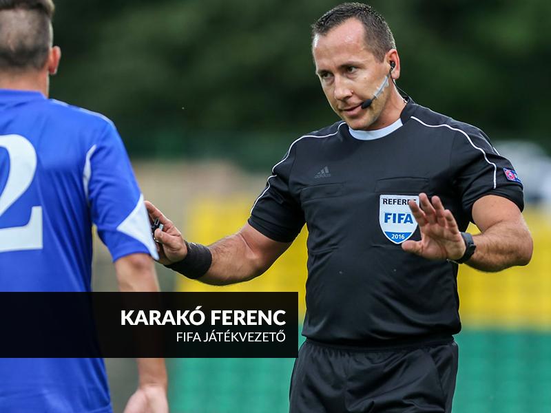 Karakó Ferenc -felirattal - forrás: szabolcsjb.hu
