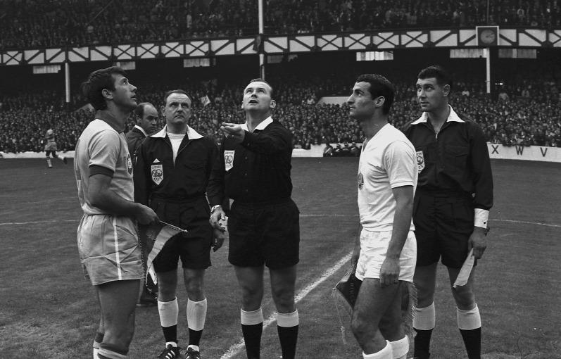50 éve lapok - forrás: Nemzeti Sport