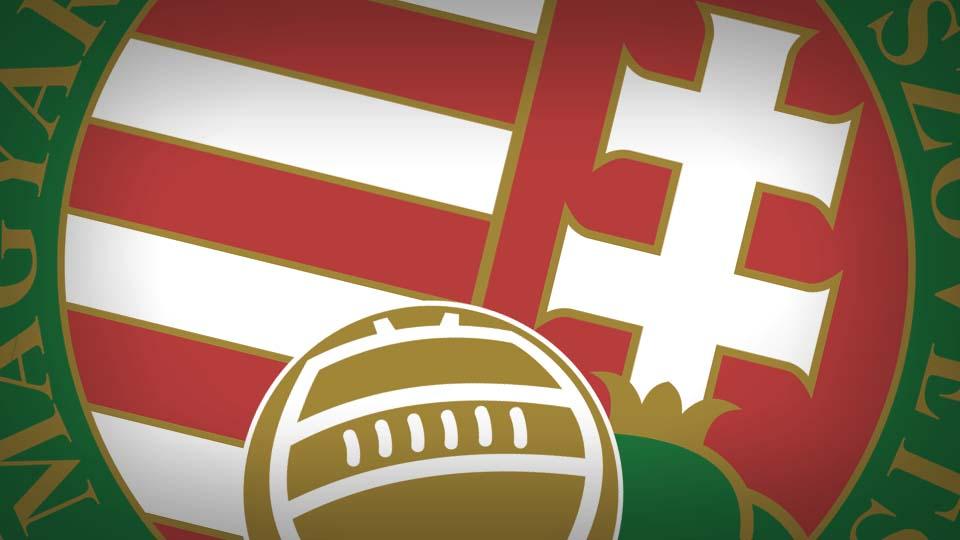 MLSZ logó nagy - forrás: mlsz.hu