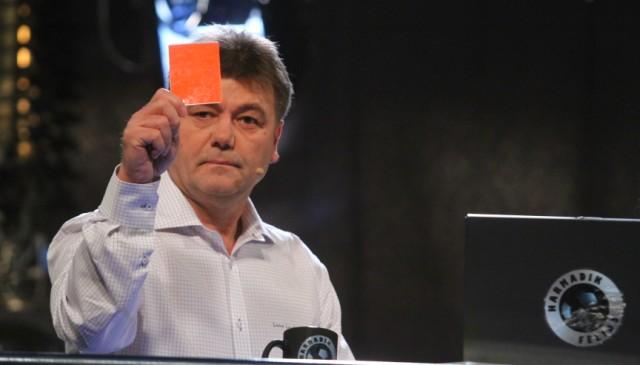 Puhl Sándor piroslap - forrás: focibiro.hu