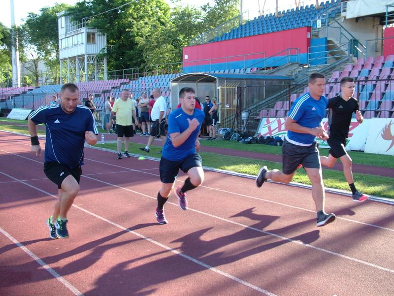 Szabolcs teszt - 2020-08-01 - forrás: szabolcsjb.hu