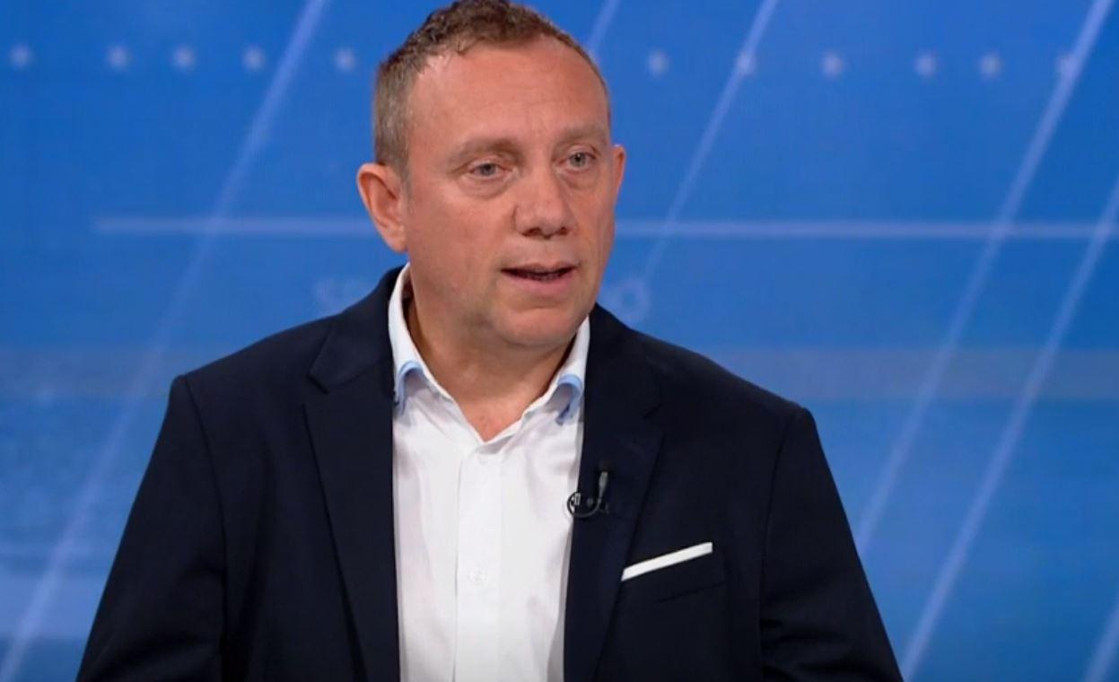 Honvéd - forrás: m4sport.hu