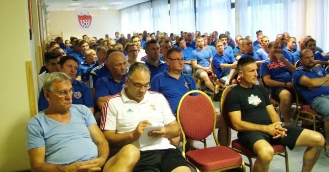 Szabolcs - edzőtábor - forrás: szabolcsjb.hu