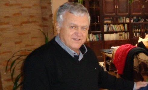 Tóth Vencel - idősebb - forrás: google.com