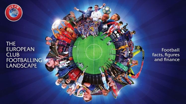 UEFA - csapatok - forrás: mlsz.hu
