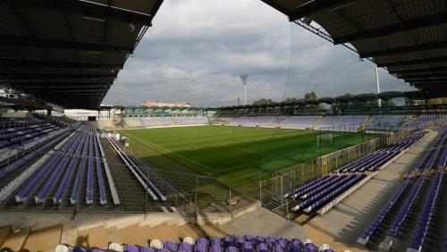 Újpest - stadion - forrás: mlsz.hu