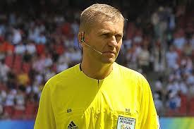 Vámos Tibor - forrás: origo.hu