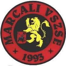 Marcali IFC