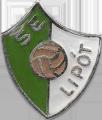 Lipót Pékség SE