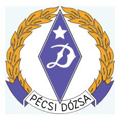 Pécsi Dózsa SC