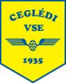 RESTART-Cegléd VSC