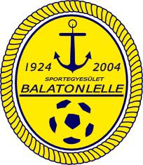 Greenplan Balatonlelle SE