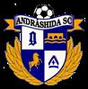 TARR Andráshida SC