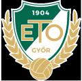 WKW Győr FC
