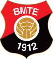 Budafoki MTE