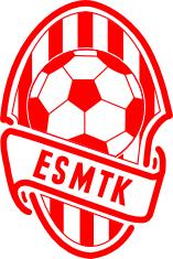 ESMTK