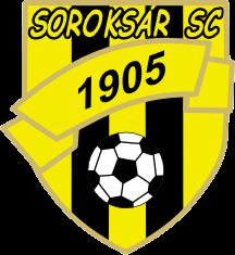 Soroksár FC