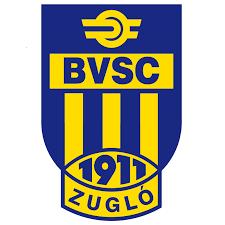 BVSC-Dreher