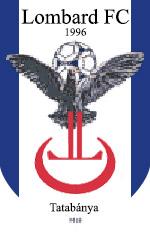 Lombard FC Tatabánya