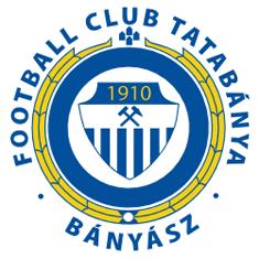 Duna FC Tatabánya