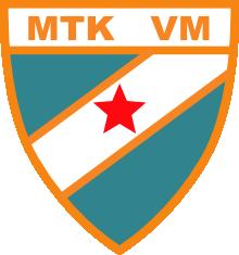 MTK-VM