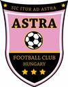 Astra HFC