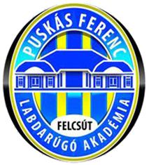 Puskás Akadémia