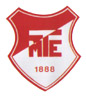 MTE 1888