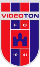 Videoton-Puskás Akadémia