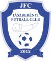 Jászberényi FC