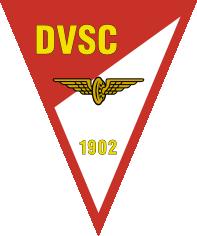 DVSC-DEAC